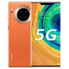 HUAWEI/华为 Mate 30 pro(5G) 5G全网通 游戏手机图片