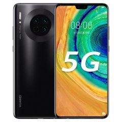 HUAWEI/华为 Mate 30(5G) 全网通手机图片