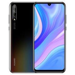 HUAWEI/华为 畅享 10S 全网通 双4G手机图片