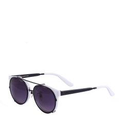 Kinsole/清尚 时尚款两用光学+太阳夹片防紫外线偏光镜片p725图片