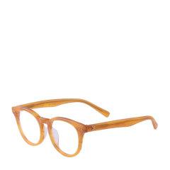 Kinsole/清尚 时尚超轻板材光学+太阳夹片双用防紫外线偏光款p721图片