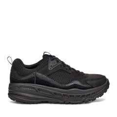 2020UGG春季新款男士单鞋网面运动鞋拼色厚底老爹鞋 1108037图片