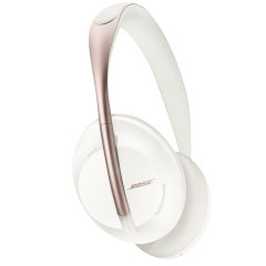 Bose NOISE CANCELLING HEADPHONES 700 无线蓝牙耳机 头戴式 消噪 降噪 触控 耳机 耳麦 国行原封正品图片
