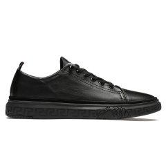 VBT 2020新款 板鞋 男鞋 小白鞋 潮鞋 时尚 休闲鞋 低帮 学生鞋 系带 运动休闲鞋 户外鞋图片