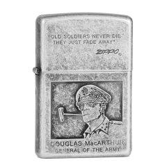 Zippo之宝打火机 原装进口 正品 仿古银系列 情书图片
