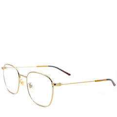 GUCCI/古驰 男女通用光学眼镜 GG0681O图片