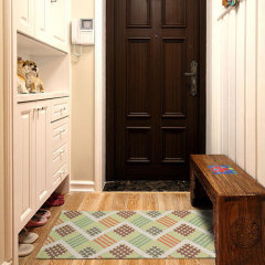 瑞典ekelund入户进门地垫客厅厨房卫生间防滑吸水垫榻榻米垫图片