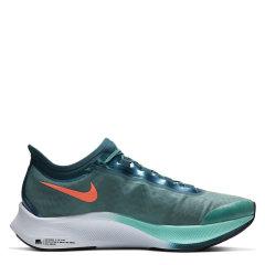 现货】Nike Zoom Fly 3 HKNE 箱根马拉松运动跑鞋 CD4570-300  CD4573-001  CN6928-300图片