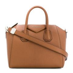 Givenchy/纪梵希 20春夏 女士羊皮时尚手拎包单肩包斜挎包图片