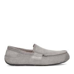 2020UGG春季新款男士单鞋休闲传承系列多色开车鞋商务鞋1108955图片