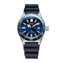 SEIKO/精工男表PROSPEX系列200米防水潜水表机械表男图片