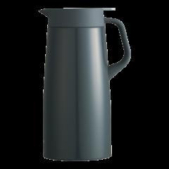 tiger虎牌PWO-A20C不锈钢大容量保温壶家用简约纯色便携热水壶2L图片