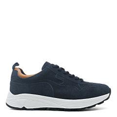 【2020新款】365DAYS 潮流时尚反绒舒适低帮男士休闲运动鞋E27185511图片