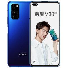 HUAWEI/华为 荣耀 V30 PRO 李现同款 5G双模 游戏手机 双卡双待图片