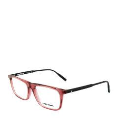 20年 新品 MontBlanc/万宝龙 时尚 潮流 彩色 透明 男女款 光学镜架 眼镜 全框 近视 眼镜框 眼镜架 0012OA 0011OA 0010OA 54mm MontBlanc 万宝龙图片