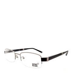 MontBlanc/万宝龙 商务 休闲 多种框型 男士 光学镜架 眼镜 花纹镜腿 近视 眼镜框 眼镜架 244 245 447 312 54~56mm MontBlanc 万宝龙图片