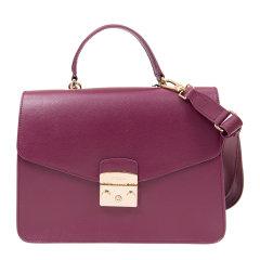 FURLA/芙拉 女士时尚牛皮单肩包斜挎包手提包女包多色可选图片