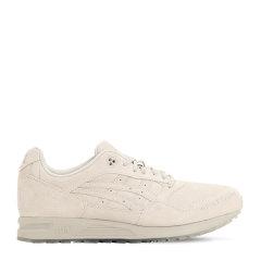 "【LVR】Asics 女士 ""yu Nagaba X Asics Gel Saga""运动鞋 女士运动休闲鞋 女士板鞋/休闲鞋图片"