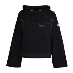 Moncler/蒙克莱 20年春夏 服装百搭 女性 女卫衣 8G70710V8036图片