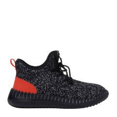 COZY STEPS/COZY STEPS  舒适羊皮休闲椰子鞋休闲运动鞋图片