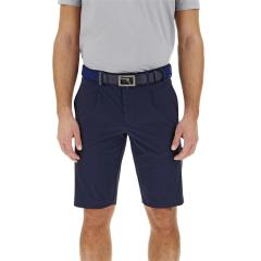 CHERVO/雪傲意大利高尔夫男装19夏季 男士运动户外四维弹性薄短裤 GIARDINO图片