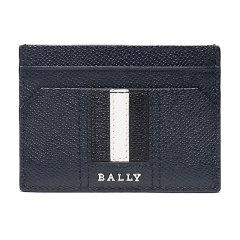 BALLY/巴利男士皮质卡包卡夹THARLT图片