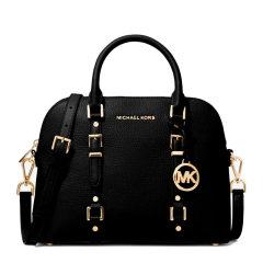 Michael Kors 迈克·科尔斯 20春夏 女士经典贝壳包单肩斜挎包手提包图片