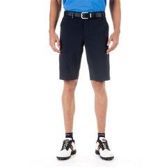 CHERVO/雪傲意大利高尔夫男装 19春夏 男士百慕大短裤 GARING图片