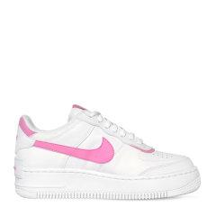 """【LVR】 NIKE/耐克 女士 """"af1 Shadow""""运动鞋 女士板鞋/休闲鞋图片"""