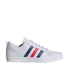 Adidas阿迪达斯板鞋男鞋2020春季新款运动鞋小白鞋休闲鞋 鞋子 EH0019图片