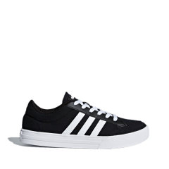 Adidas阿迪达斯男鞋2020春季新款帆布运动鞋低帮板鞋休闲鞋 鞋子 AW3890图片