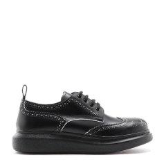 Alexander McQueen/亚历山大麦昆 20年春夏 百搭 男性 休闲运动鞋 586200 WHX5C 1066图片