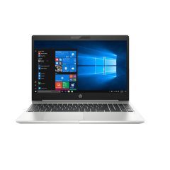 HP/惠普 Probook 450 G6 四核 15.6英寸 I5-8265U 4G/8G 1T 130MX 2G独立显卡 笔记本 顺丰包邮图片