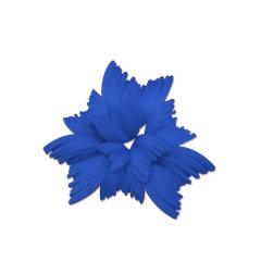 VIVALANDS/VIVALANDS【 美人鱼系列】美人鱼耳环花朵耳环明星同款耳饰饰品INS网红2020春夏新款图片