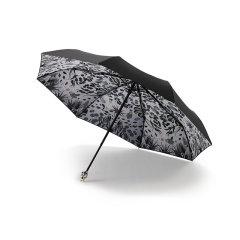 X+Q Art/稀奇 不伞系列男女节庆天使三折伞晴雨伞礼盒装图片