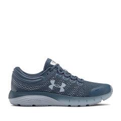 Under Armour/安德玛女士 休闲 舒适 运动 跑步鞋  女士跑步鞋 3021964图片