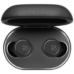 B&O Beoplay E8 3.0 蓝牙耳机 无线蓝牙降噪运动耳机 E8 3rd Gen 第三代 电竞耳机【新款】【两年保修】【全国包邮】图片