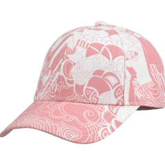 Kenmont/卡蒙 2020春夏新品韩版棒球帽潮女士夏天户外出游遮阳帽跑步帽子鸭舌帽图片