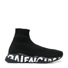 Balenciaga/巴黎世家 20年秋冬 百搭 男性 休闲运动鞋 605972W05GE图片