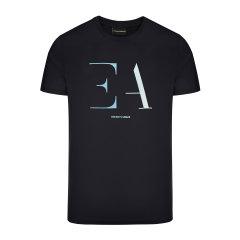 EmporioArmani/安普里奥阿玛尼男士短袖T恤-男士22T恤图片