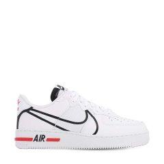 "【LVR】Nike 男士 ""air Force 1 React""运动鞋 男士运动休闲鞋 男士板鞋/休闲鞋图片"