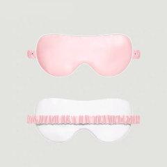 品牌:DARE ONE/DARE ONE新品LA-D-VITA系列桑蚕丝眼罩遮光透气舒适睡眠蚕丝眼罩;分类:女睡衣/家居服图片