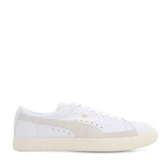 "【LVR】Puma Select 男士 ""basket 90680 Lux""运动鞋运动 男士运动休闲鞋 男士板鞋/休闲鞋图片"