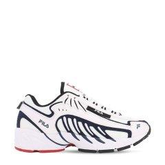 """【LVR】Msgm 女士 35毫米""""fila X Msgm""""运动鞋女鞋 女士休闲运动鞋 女士休闲运动鞋图片"""
