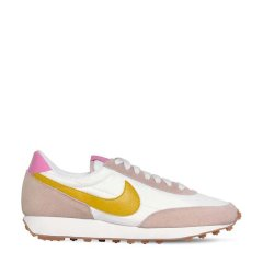 "【LVR】Nike 女士 ""daybreak""运动鞋运动 女士运动休闲鞋 女士跑步鞋图片"