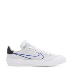 "【LVR】Nike 男士 ""drop-type""运动鞋运动 男士运动休闲鞋 男士板鞋/休闲鞋图片"