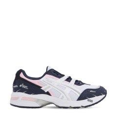 """【LVR】Asics 女士 """"gel-1090""""运动鞋  女士运动休闲鞋图片"""