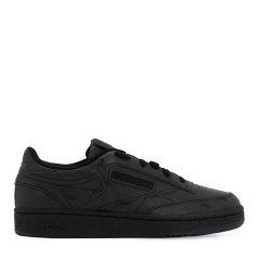 【LVR】Reebok Classics 女士 Tres Rache Club C 85 Sneakers运动 女士运动休闲鞋 女士板鞋/休闲鞋图片