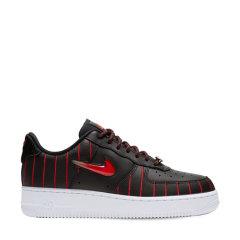 【LVR】Nike 女士 Chicago Air Force 1 Jewel Qs Sneakers运动 女士运动休闲鞋 女士板鞋/休闲鞋图片