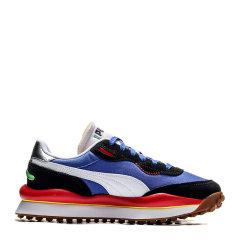 PUMA黑标男鞋女鞋2020新款运动鞋休闲鞋371150图片